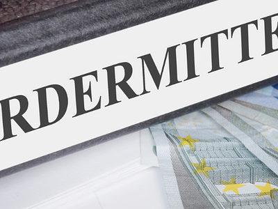 gruendungsfinanzierung Fotolia 29795199_M, finanzen, fördermittel, geld, förderung, finanzen, gründung