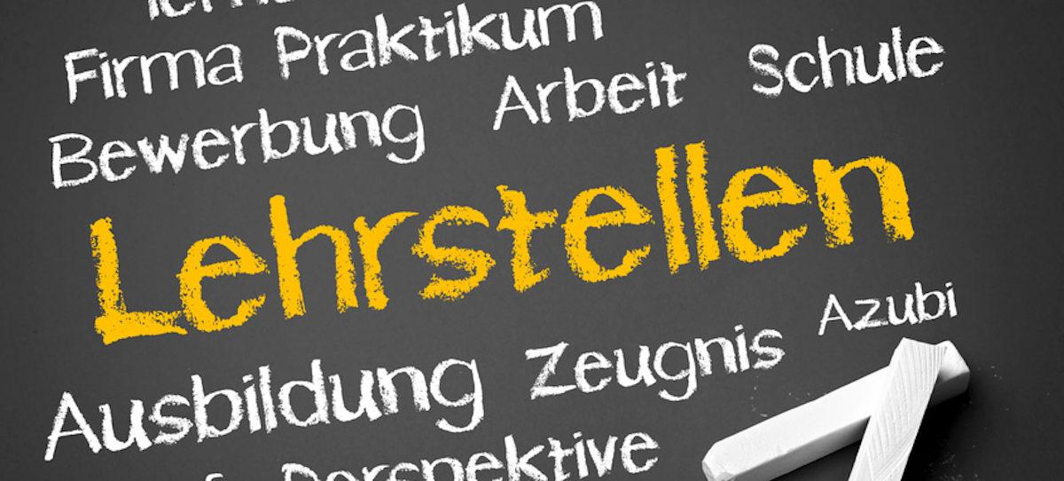 Lehrvertrag Willkommen Bei Der Handwerkskammer Hannover