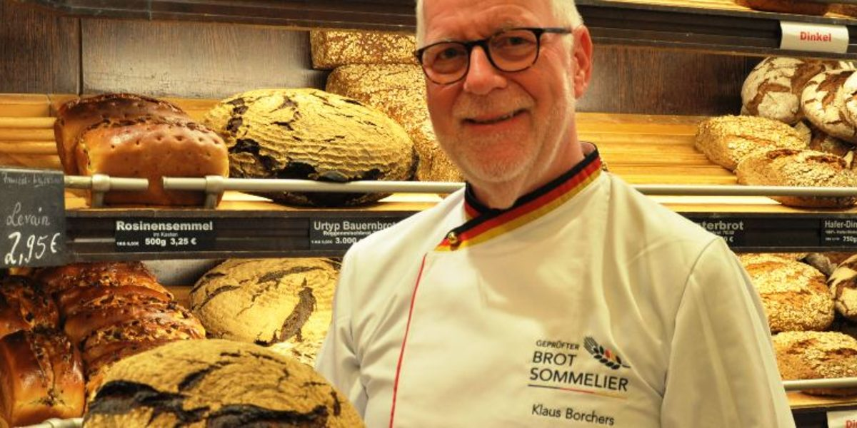 2018-11-20_Brotsommelier_Baeckermeister_Klaus_Borchers-2_3-1